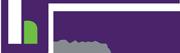 Herren Talks Logo