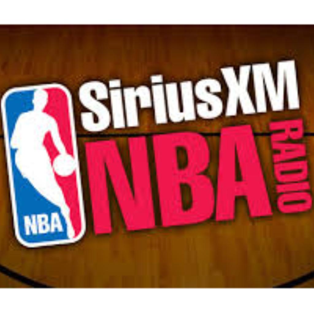 NBA Radio