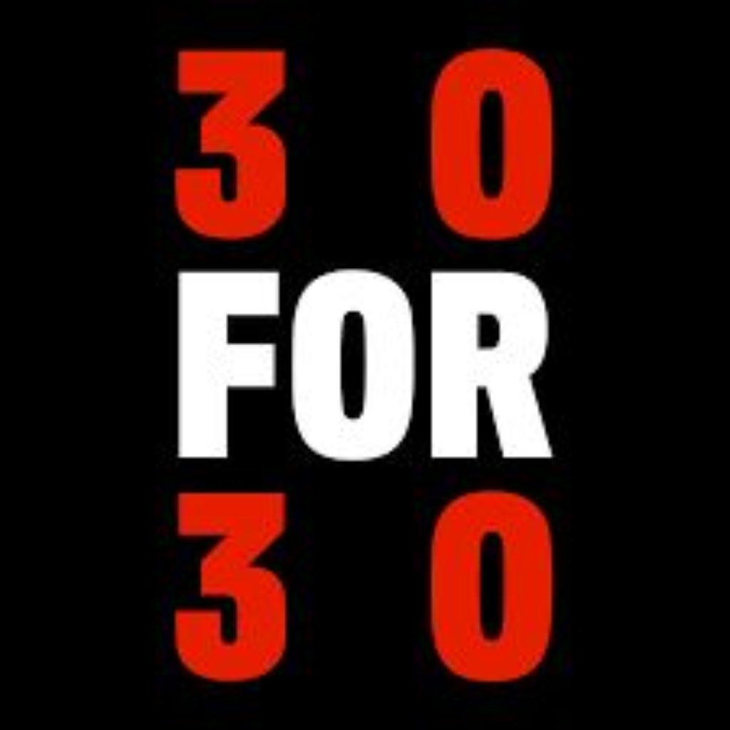 30for30FI