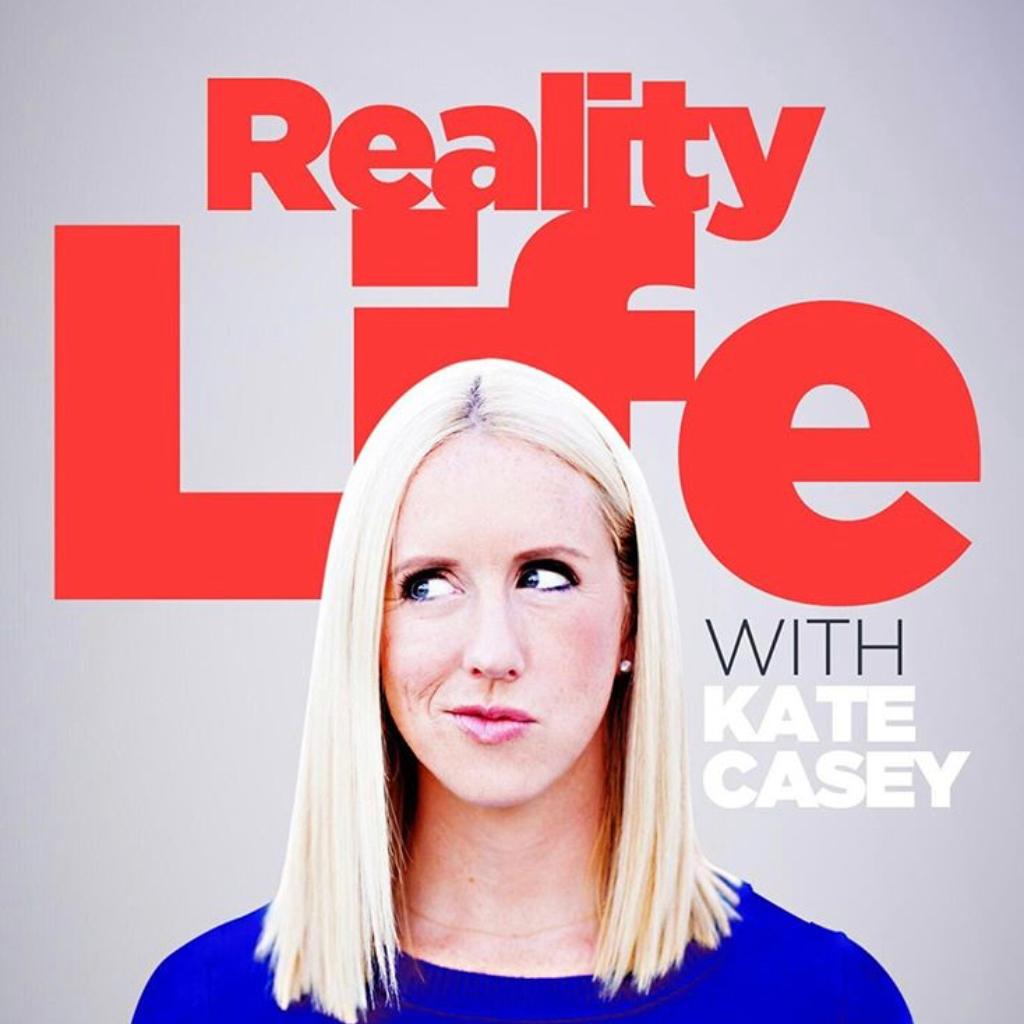 Reality Life