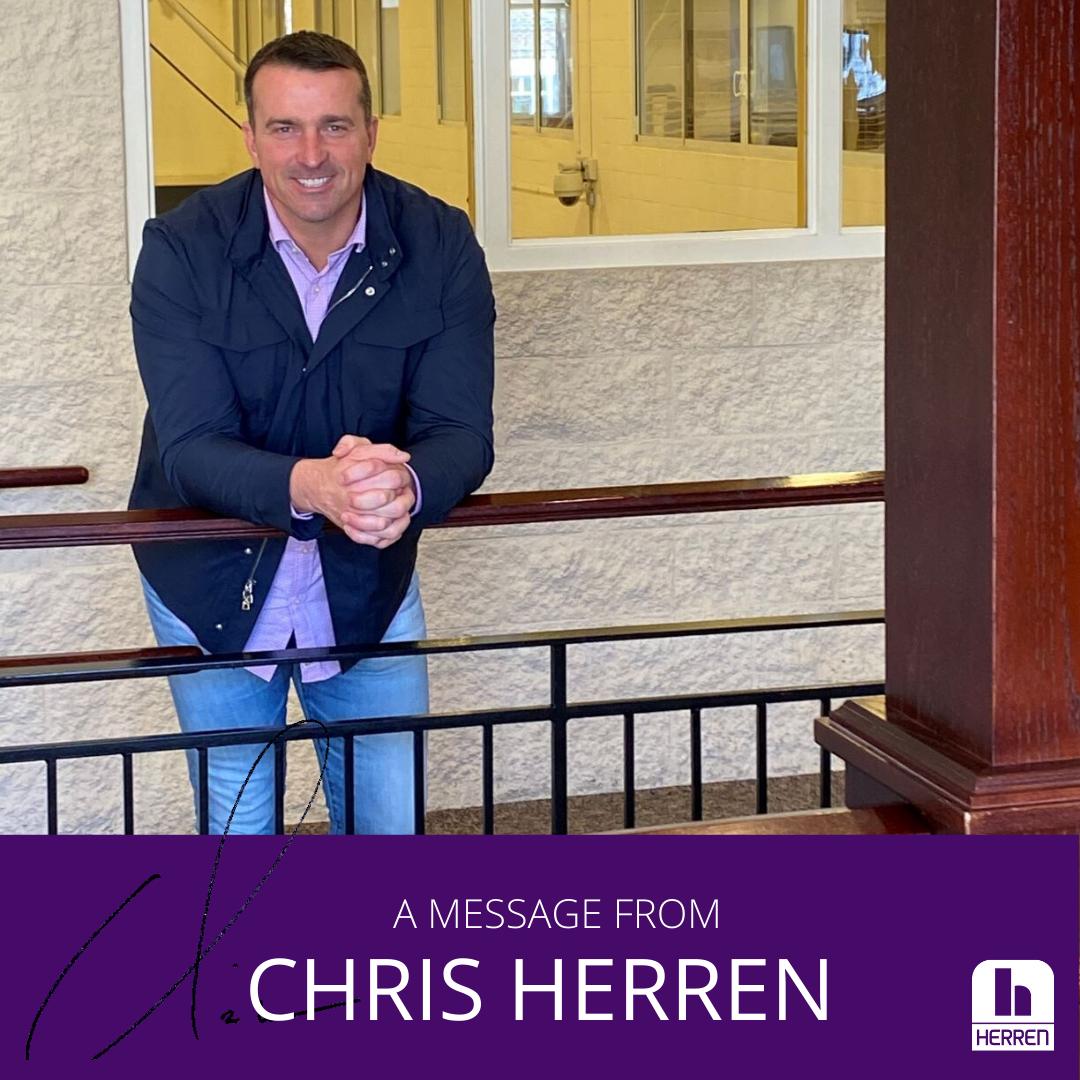 CHRIS HERREN 1